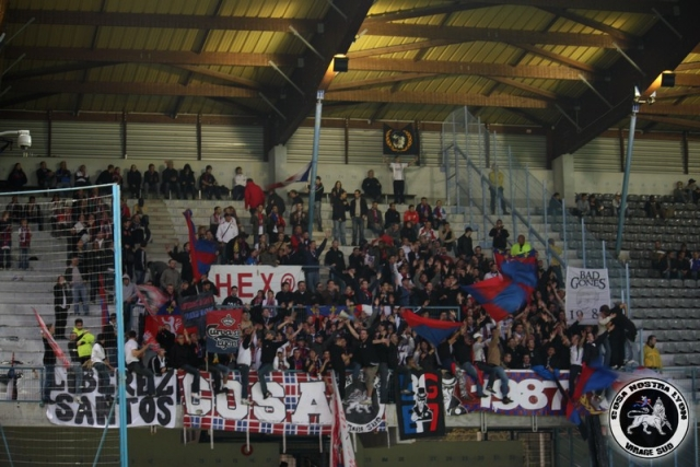 Auxerre - Lyon 49_img12