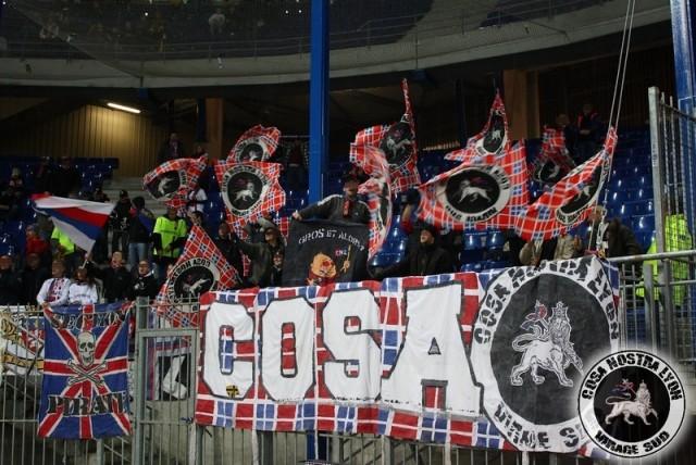 L1 /  J.11 : Sochaux - Lyon 50_img10