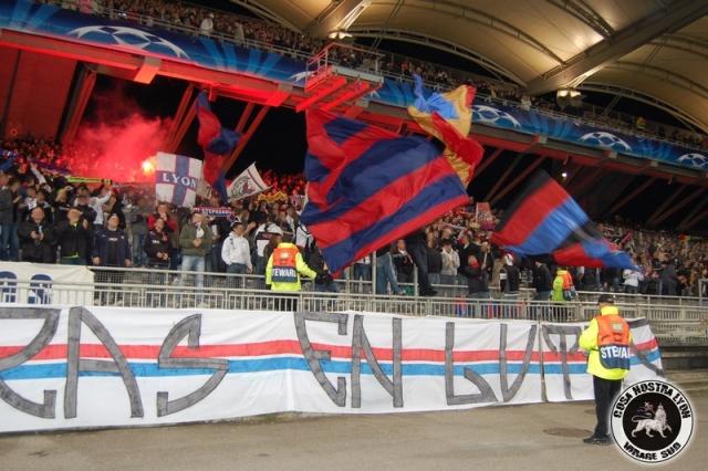 C1 : Lyon - Bucarest 52_img10
