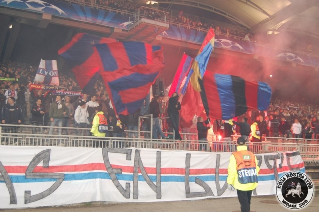 C1 : Lyon - Bucarest 52_img11
