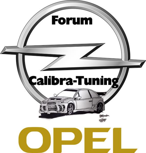 fond d'ecran pour les proprio du Forum 1.0 Opel_l10
