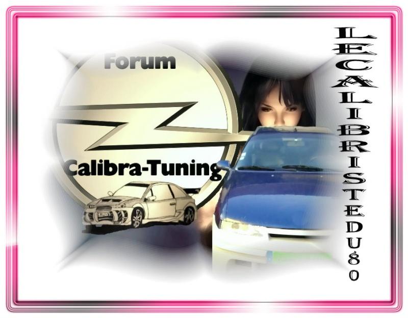 fond d'ecran pour les proprio du Forum 1.0 Opel_s10