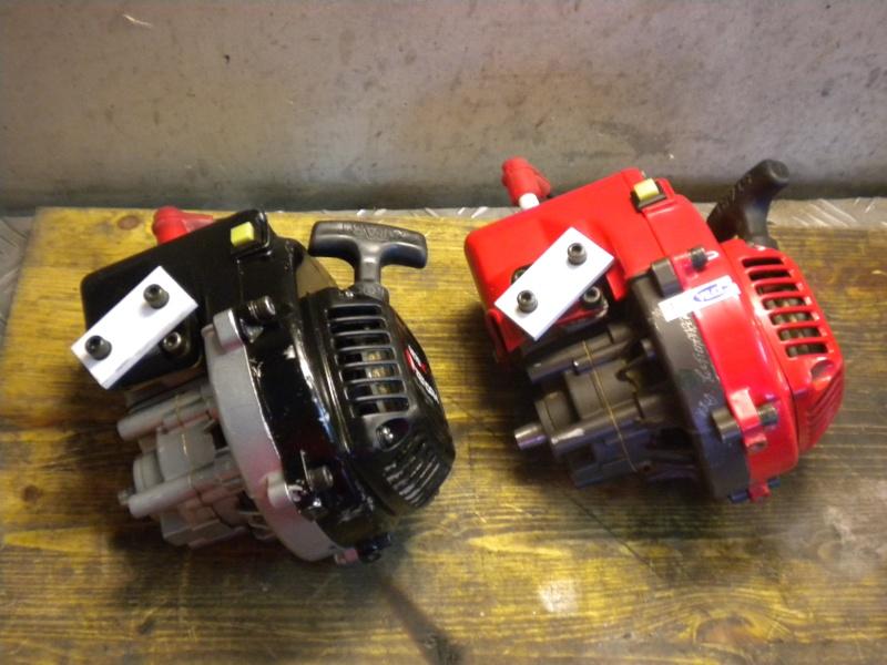 Bouchons a moteur !!!!! Photo_19