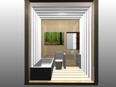 Desain Interior 63574410