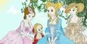 Créations de Marie Antoinette D2_cop10