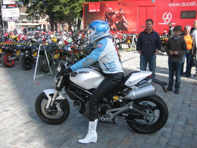 Histoire Belge 21-09-13