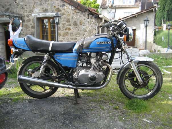 SUZ-TRACKER 29043_10