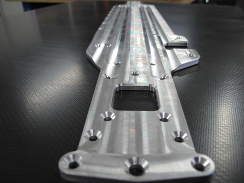 Nouveau chassis court et long HPI Baja !! Img_0514