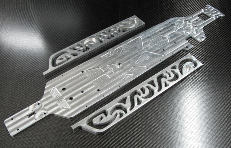 Nouveau chassis court et long HPI Baja !! Img_0515