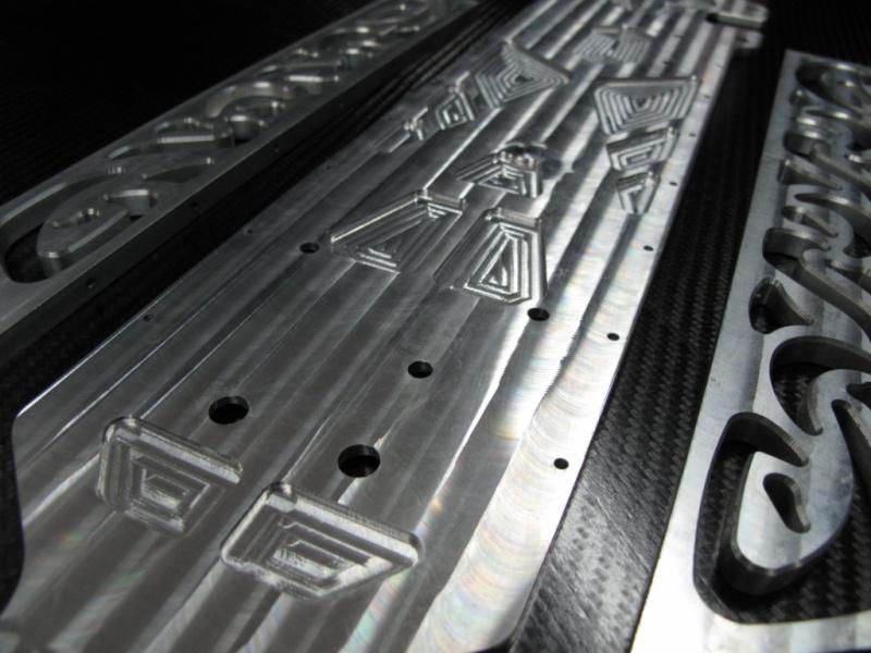 Nouveau chassis court et long HPI Baja !! Img_0516