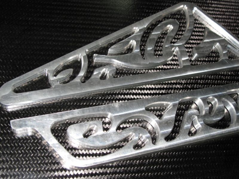 Nouveau chassis court et long HPI Baja !! Img_0517