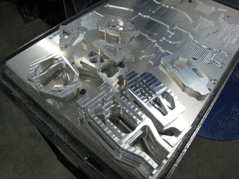 Nouveaux produits Model Concept France Mcd_mo16