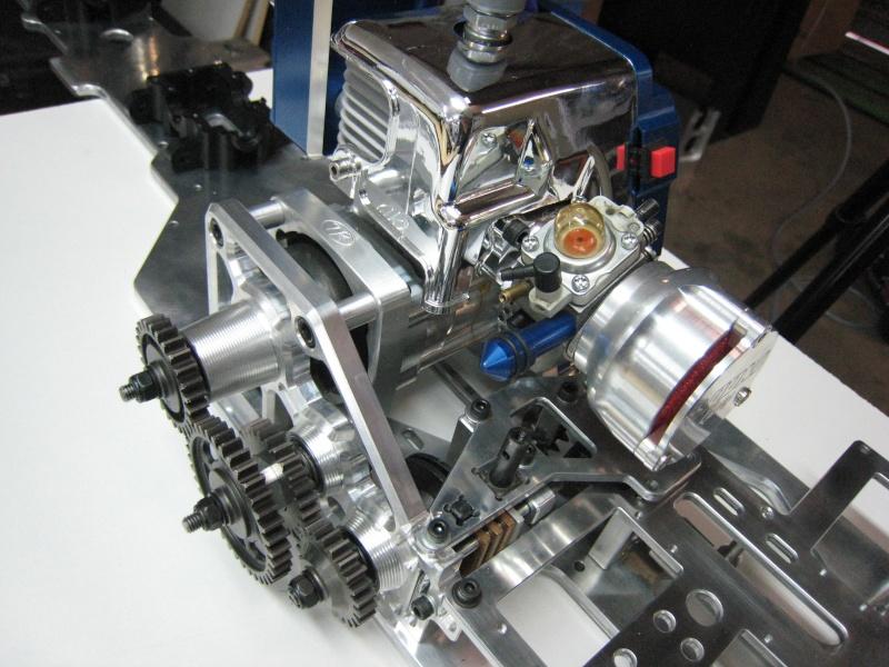 Nouveaux produits Model Concept France Mcd_mo19