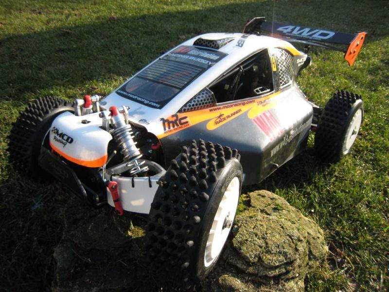 Election de la plus belle carro Race_r15