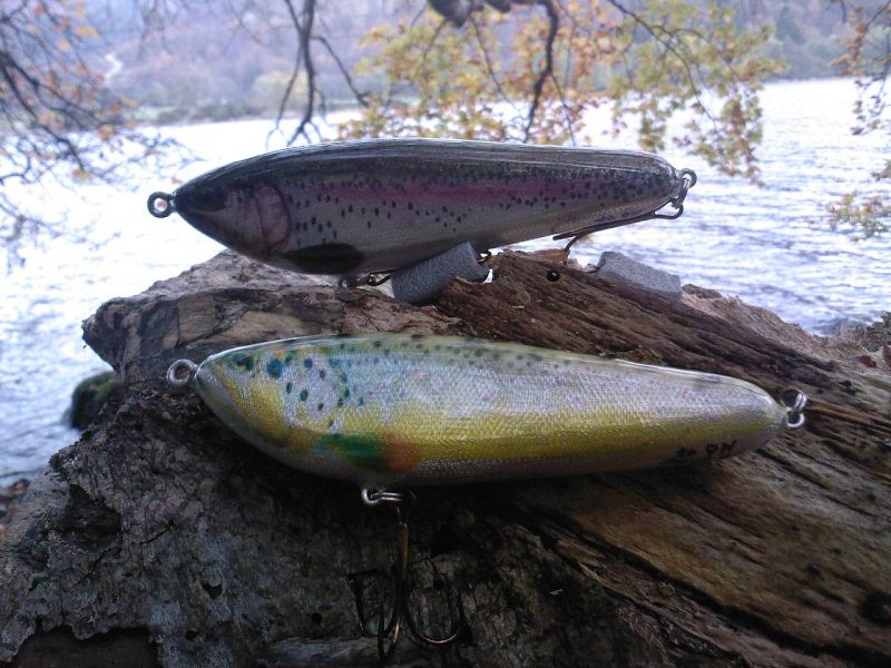 Favourite Lures Sp_a0010