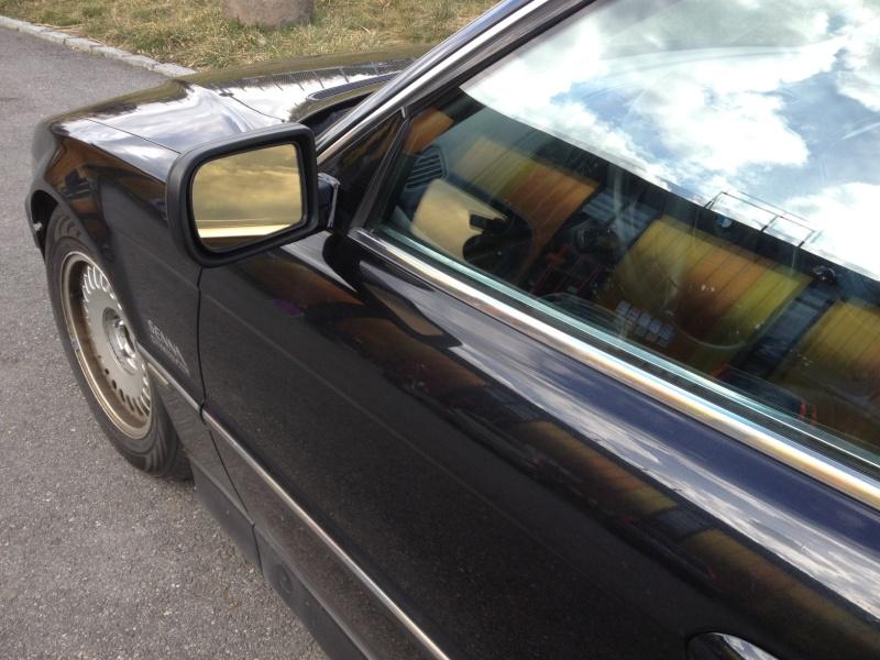 Ma BMW 750 IAL 1996 Bmw_110