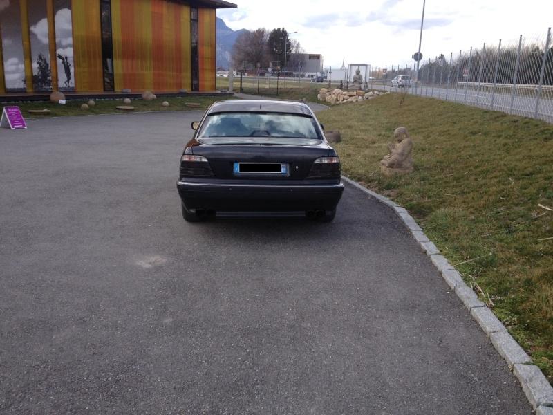 Ma BMW 750 IAL 1996 Bmw_210