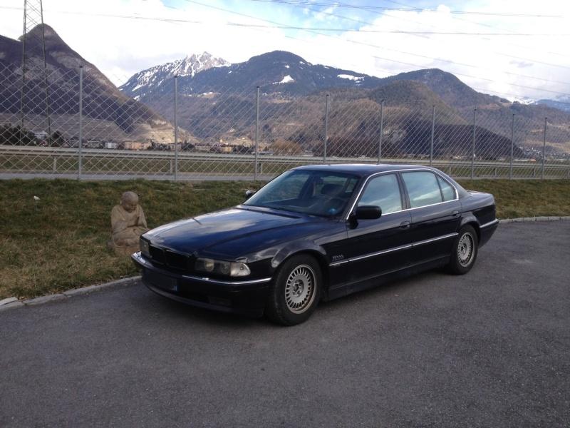 Ma BMW 750 IAL 1996 Bmw_310