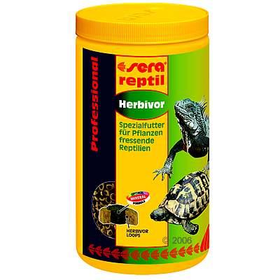 sera reptil herbivore 41665_10
