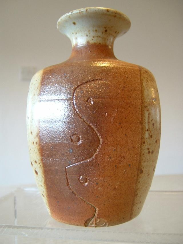 Winchcombe Pottery 03210