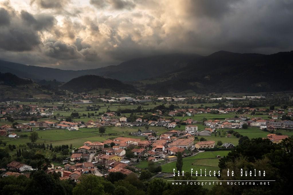 Cantabria, eso qué es? - Página 18 Mordor10