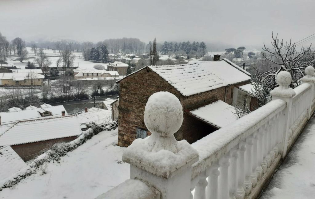 puta nieve - Página 10 Nieve110