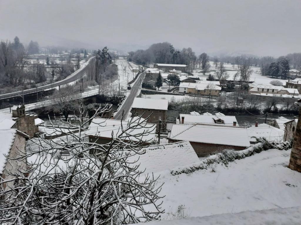 puta nieve - Página 10 Nieve210
