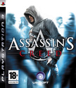 Sony Playstation 3 - Page 30 Assass10