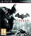 Sony Playstation 3 - Page 30 Batman11