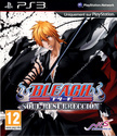 Sony Playstation 3 - Page 30 Bleach10