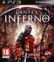 Sony Playstation 3 - Page 30 Dante_10