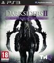 Sony Playstation 3 - Page 30 Darksi11