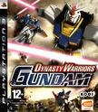 Sony Playstation 3 - Page 30 Dynast10