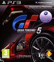Sony Playstation 3 - Page 30 Gran_t11