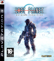 Sony Playstation 3 - Page 30 Lost_p10