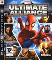 Sony Playstation 3 - Page 30 Marvel10