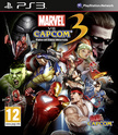 Sony Playstation 3 - Page 30 Marvel11