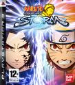 Sony Playstation 3 - Page 30 Naruto10