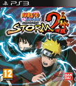 Sony Playstation 3 - Page 30 Naruto11