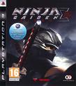 Sony Playstation 3 - Page 30 Ninja_10