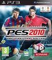 Sony Playstation 3 - Page 30 Pro_ev10