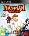 Sony Playstation 3 - Page 30 Rayman10