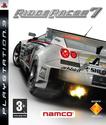 Sony Playstation 3 - Page 30 Ridge_10