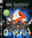 Sony Playstation 3 - Page 30 Sos_fa10