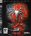 Sony Playstation 3 - Page 30 Spider10