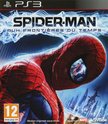 Sony Playstation 3 - Page 30 Spider11