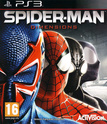 Sony Playstation 3 - Page 30 Spider12