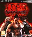 Sony Playstation 3 - Page 30 Tekken10