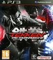 Sony Playstation 3 - Page 30 Tekken11