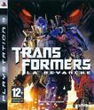 Sony Playstation 3 - Page 30 Transf13